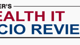 Becker's - Health IT & CIO Review