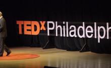 Dr. Stephen Klasko TEDx Philadelphia