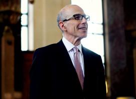 Redefining Healthcare - Dr. Stephen Klasko