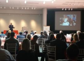4 ways Stephen Klasko is making Jefferson a hotbed of health innovation
