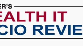 Becker's - Health IT & CIO Review